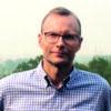 Marek Łaskawiec